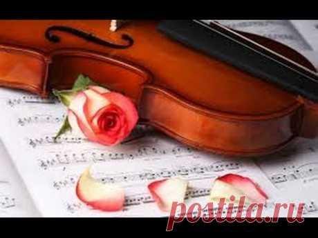 Классическая музыка, Лучшая подборка ! Музыка достойная Королей. - YouTube:  Классическая музыка под которую начинаешь мыслить на совершенно новой частоте. Она выталкивает на новый созидательный уровень