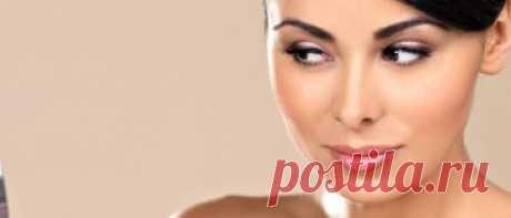 Как сохранить молодость кожи лица после 30 - спрашиваете вы себя?! Отвечаем, делимся секретами.