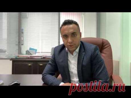 Адвокат рассказал об истязании детей в Среднеуральском монастыре - YouTube