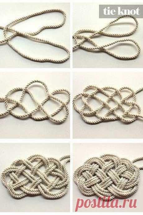 интересные браслеты