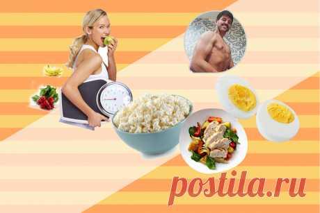 """💪""""От милой 50 летней толстушки до тощей анорексички один шаг"""" 6 советов, как грамотно и с пользой находиться на диете Женское здоровье напрямую зависит от того, что вы употребляете в пищу.  Если вам понадобилось сбросить лишние килограммы, привести себя в форму, то непременно делайте это с умом.  Ведь спонтанно и резко садиться на диету довольно опасно для организма. Особенно если вам уже за пятьдесят и больше."""