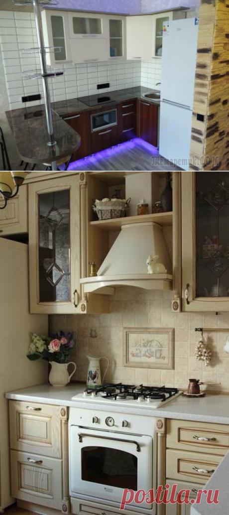 Минчанин своими руками преобразил квартиру в новостройке за 16 тысяч рублей