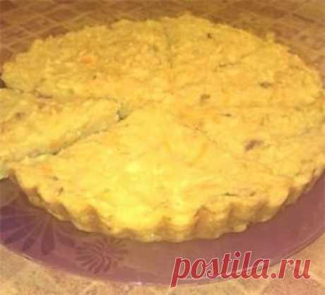 Творожная запеканка с морковью и яблоками, пошаговый рецепт с фото Творожная запеканка с морковью и яблоками. Пошаговый рецепт с фото, удобный поиск рецептов на Gastronom.ru