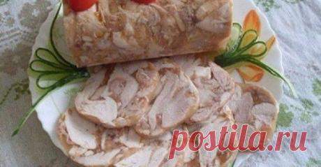 (8) Готовим вкуснее - Публикации