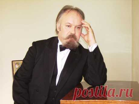 """Звезда  империи""  директор  императорского  театра"