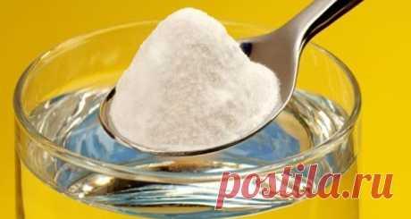 Лучшее средство от плохого холестерина и высокого артериального давления