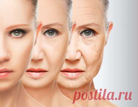 Не делай так: 5 основных ошибок макияжа и способы их исправления | Fashion Is My Profession | Яндекс Дзен
