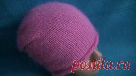 Вязание шапки бини нитки купить https://ali.pub/vxbmk спицы купить https://ali.pub/xo9ji крючки купить https://ali.pub/y04m5 группа в контакте https://vk.com/club109334103