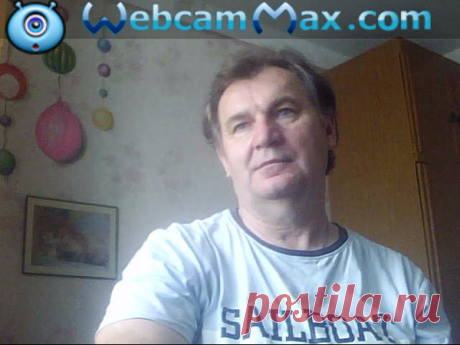 ALEKSANDR Doroshenko