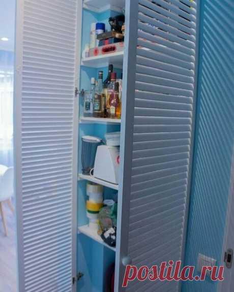 Солнечная кухня среди облаков. Пример дизайна квартиры.   Интерьер перфекциониста   Яндекс Дзен