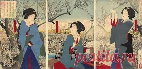 Картинки для декупажа--Китай,Япония и др. | Записи в рубрике Картинки для декупажа--Китай,Япония и др. | Дневник liudvas