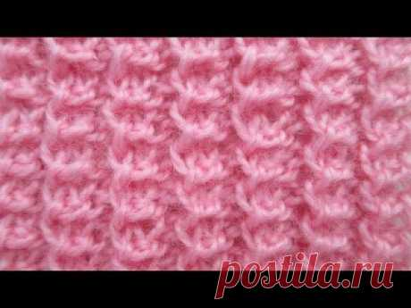 Канадская резинка Болгарская резинка Французская резинка Турецкая резинка Платочная резинка Польская резинка Английская резинка Американская резинка Как вязать полую двойную резинку