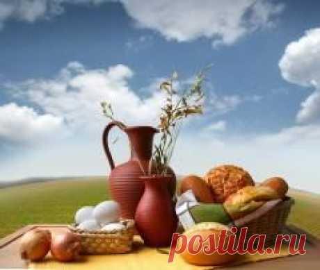 """Сегодня 07 апреля отмечается """"Всемирный день здоровья"""""""