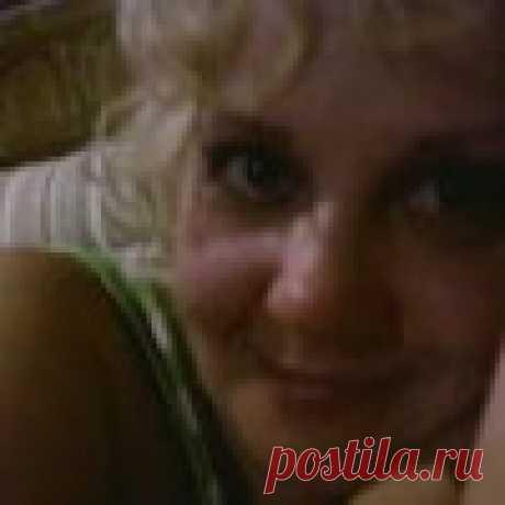 лена Кадирова