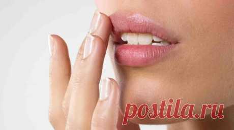Копеечные аптечные средства от потрескавшихся губ. Лучше дорогих бальзамов | Женский мир | Яндекс Дзен
