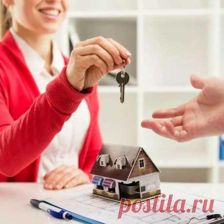 """Курс """"Учимся продавать квартиру самостоятельно из опыта эксперта по недвижимости"""""""