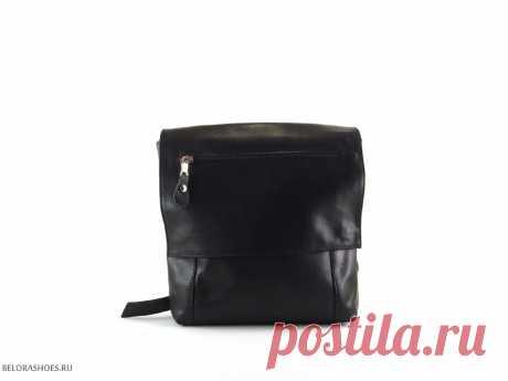 Сумка мужская Регги - сумки. Купить сумку Sofi