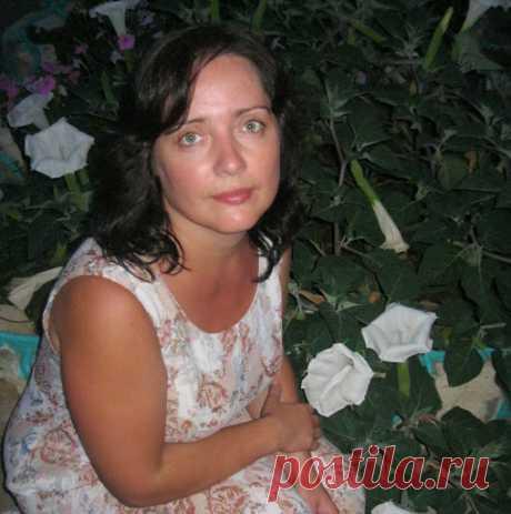 Виктория Кочарян