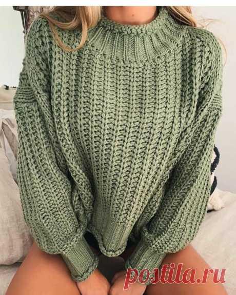 Свитеры. 20 моделей. Вязание спицами. Схемы. | Марусино рукоделие | Яндекс Дзен