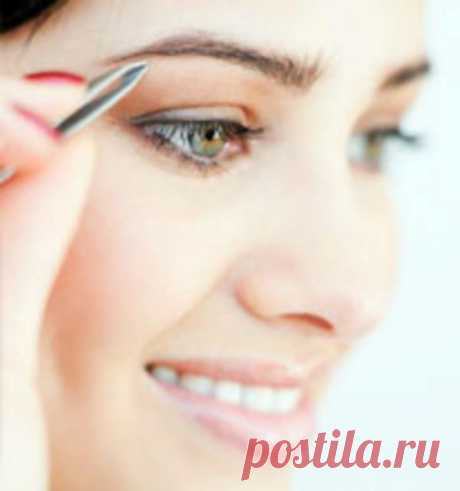 Правильный дневной макияж   Краше Всех