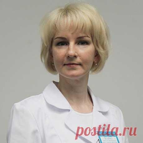 Кандидат медицинских наук Шаляпина Анжелика Валерьевна Врач-терапевт спецсектора - Медицинский центр К+31 в Москве.