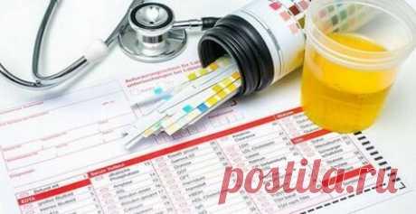 Как вывести ацетон из организма при диабете в домашних условиях