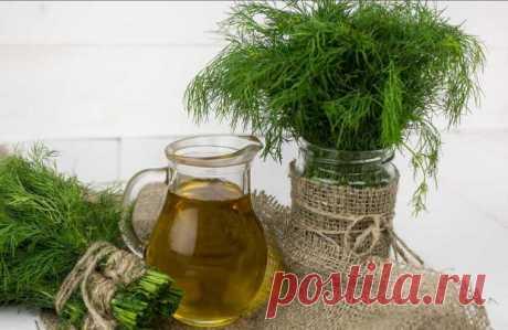 Солерастворяющие чаи: гонят соли из организма, от камней очищают, здоровье спасают   Люблю Себя