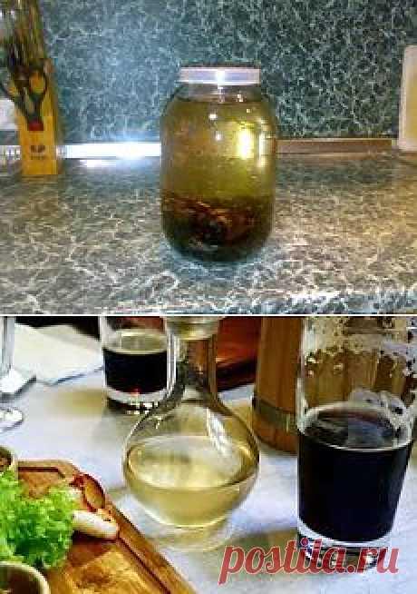 напитки | Вячеслав Полещиков | Рецепты простой и вкусной еды на Постиле | Постила