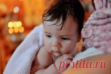 Кого нельзя брать в крестные? Таинство крещения ребенка — светлый праздник для всей семьи! Чтобы таинство совершилось по всем канонам, нужно уделить особое внимание выбору крестных родителей для малыша.Крестные родители — ангелы в...