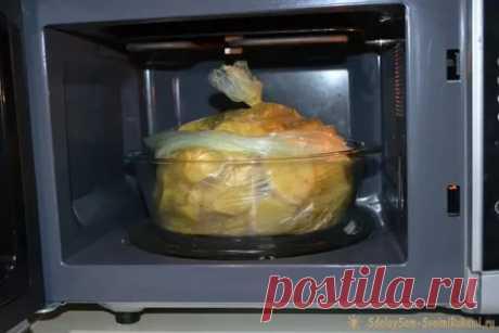 Вкусная картошка в микроволновке: 5 тыс изображений найдено в Яндекс.Картинках
