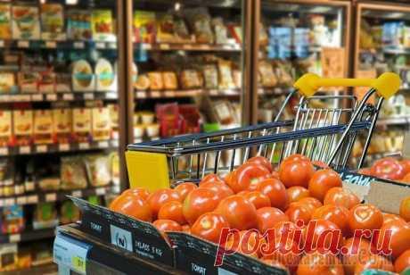 Какие фрукты, ягоды и овощи правильно покупать зимой Какие фрукты, ягоды и овощи правильно покупать зимой Зимой на прилавках магазинов можно найти очень много привозных и тепличных овощей и фруктов. Но не все они одинаково полезны. Давайте разберёмся, ...