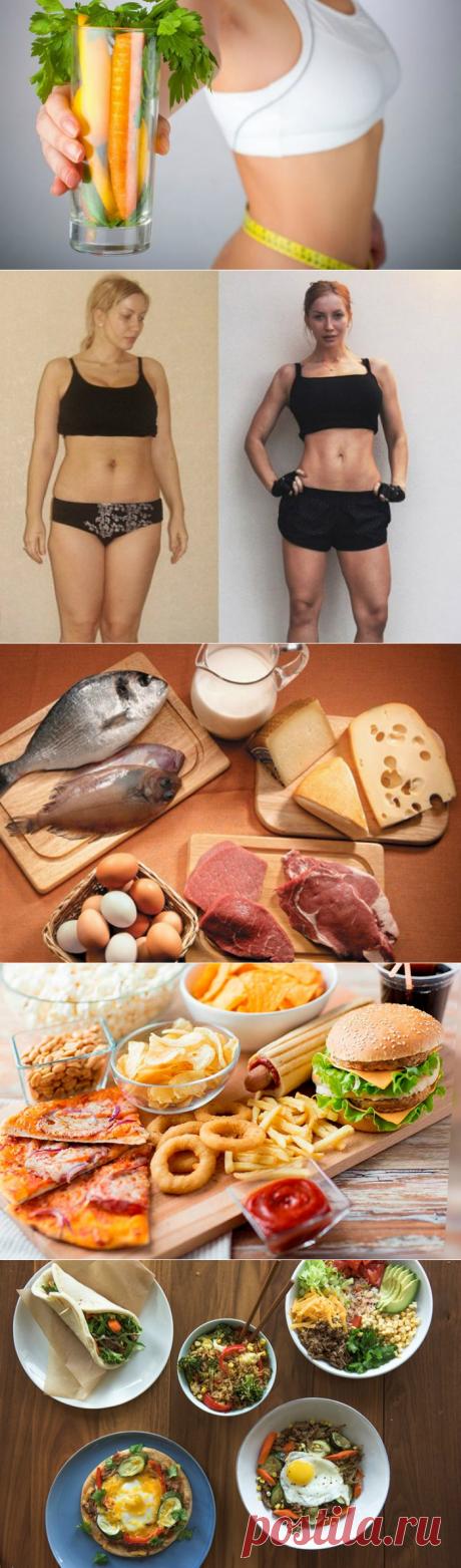 можно ли поправиться на безуглеводной диете