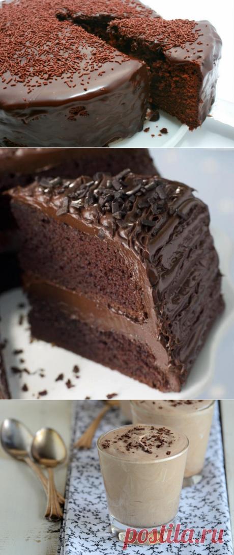 Вкусные фрикадельки по шведскому рец вкусный и нежный фруктовый торт без выпечки с желатином подаётся на десерт.