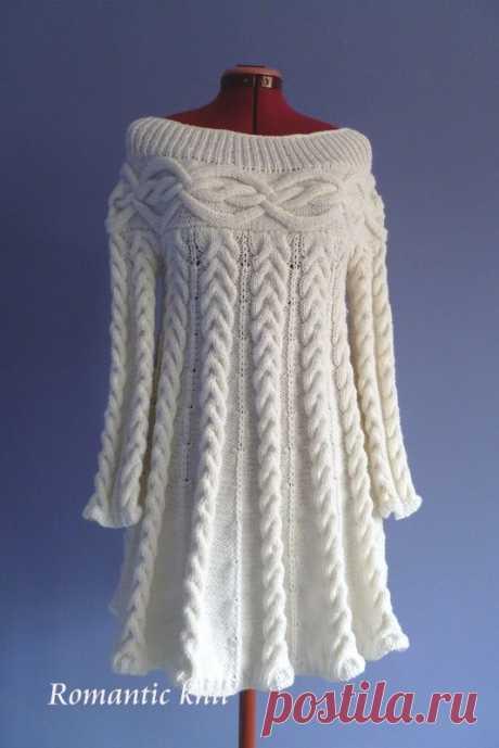платье шамони