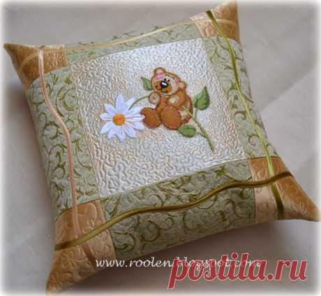 new+pillow+p.jpg (743×687)