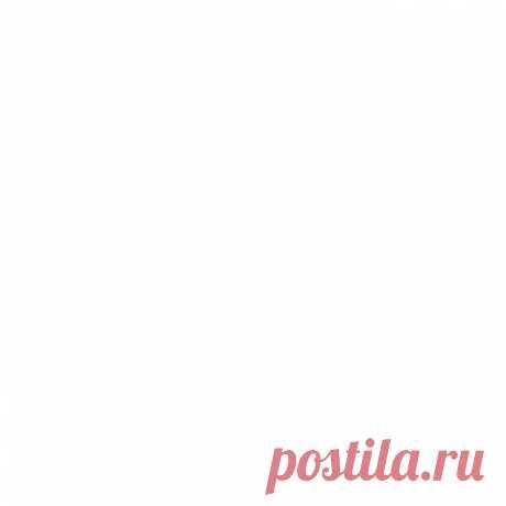 Игорь Хрусталев