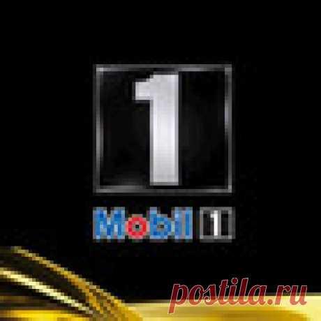 Мобил 1Центр