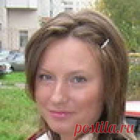 Александрия Иванова