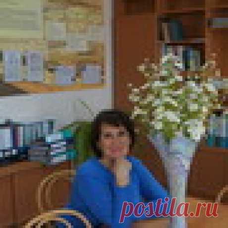 Ирина Исламгалиева