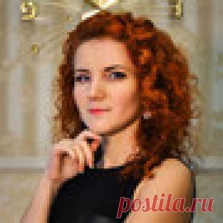 Elena Averina