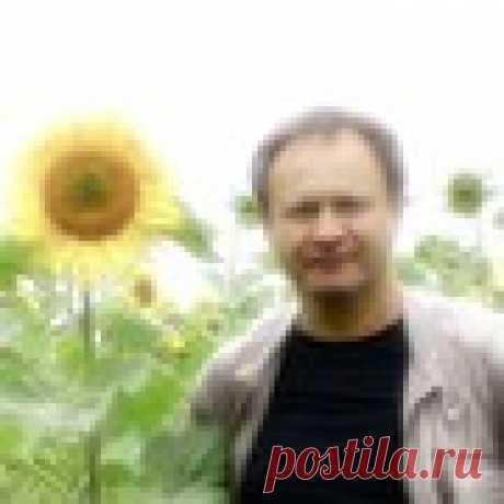 Александр Шапо