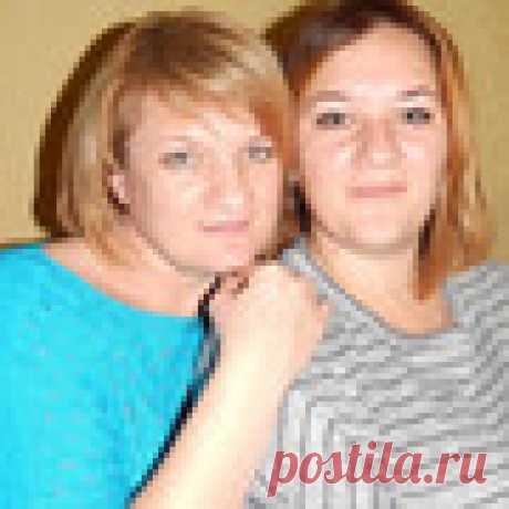 Татьяна Безрукавник