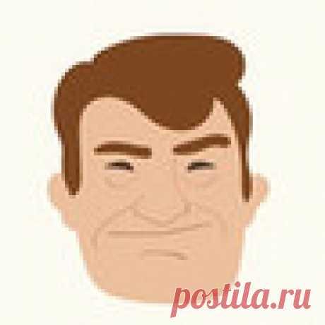 samsonchik ovsky@mail