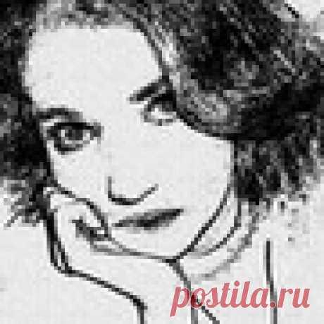 Lena P