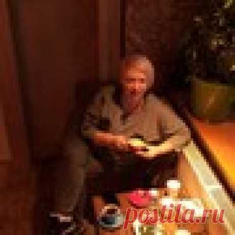 Ирина Сницарь