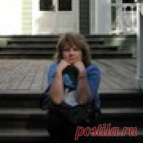 Елена Быстрова
