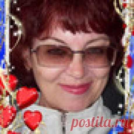 Svetlana  Malahova