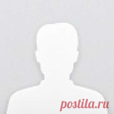 Grosstil Minsk