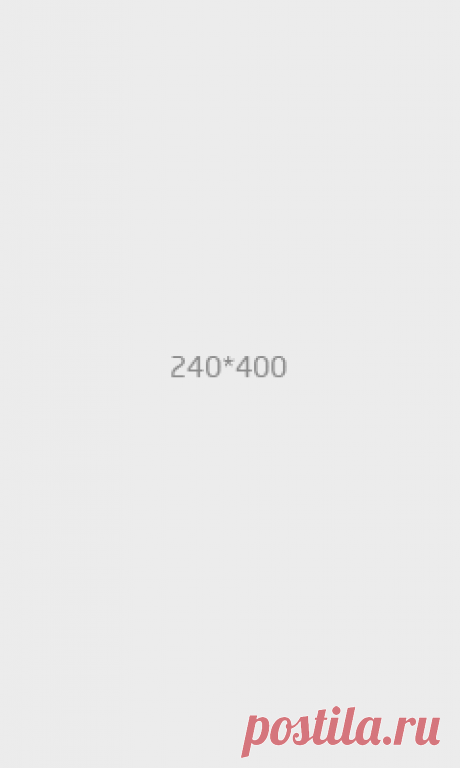 Fotozavr - the Fast photohosting