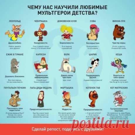 https://ya-odarennost.ru/